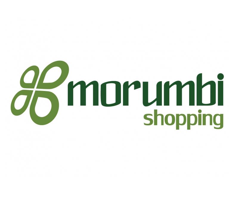 Morumbi Shopping - projeto e reforma do Atrium - forro e luminotécnia - 413,00m²