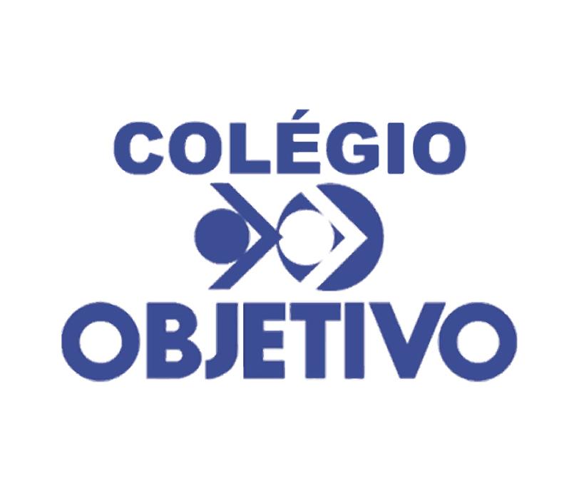 Colégio Objetivo - Shopping Butantã - projeto e construção - 606,26m²