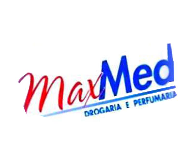 MaxMed